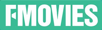 FMovies – Watch Free Movies Online | FMovies